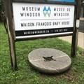 Image for Maison Francois Baby House Millstone - Windsor, ON