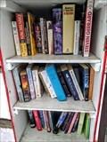 Image for Riverdale Avenue Book Exchange - Ottawa, Ontario