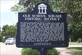 Image for Old School Square Historic District