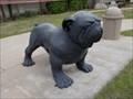 Image for Wagoner Bulldog - Semore Park - Wagoner, OK