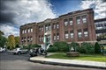 Image for Mansfield High School - Mansfield, MA