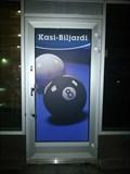 Image for Kasi Biljardi - Lahti, Finland