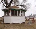Image for Marion Bandstand - Marion, SD