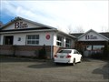 Image for Bar Billard Bromont - Bromont, Qc
