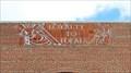 Image for Alumni Memorial Gymnasium - U of M - Orono, ME