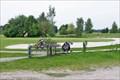 Image for Golfclub Martensplek - Tiendeveen NL