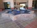 Image for 25 South Arizona Pl Fountain - Chandler, Arizona