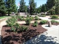 Image for Veteran's Memorial Rose Garden - Roseville, CA