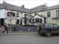 Image for The Ship Inn, Raglan, Gwent, Wales