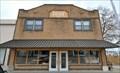 Image for I.O.O.F. Lodge #70 - Spring Hill, Kansas