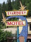 Image for Stardust Motel