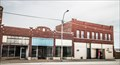 Image for Main and Eighth Streets Historic District – Joplin, Missouri