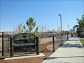Image for Railyard Dog Park - Denver, CO