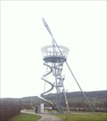Image for Vitra Slide Tower - Weil am Rhein, BW, Germany