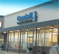 Image for Goodwill - Franklin Plaza - Murrysville, Pennsylvania