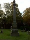 Image for Hollembeak - Springboro, PA