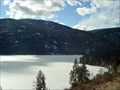 Image for Christina Lake - Christina Lake, British Columbia, Canada