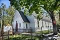 Image for Pawtucket Cape Verdean Church - Cumberland RI