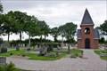 Image for RM: 513155 - Algemene Begraafplaats - Gorredijk