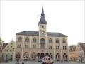Image for Rathaus, Pfaffenhofen an der Ilm, BY