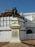 Image for Juan Ponce de León - San Juan, Puerto Rico