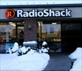 Image for Radio Shack - Fairfield, Ohio