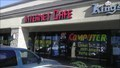 Image for NetLans Internet Cafe - Phoenix, AZ