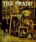 Image for The Prado Museum  -  Madrid, Spain