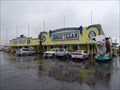 Image for The Big Texan Steak Ranch - Amarillo, TX