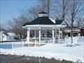 Image for Gazebo - Thompson, Ohio