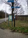 Image for 41 - Barlo - NL - Fietsroutenetwerk Achterhoek