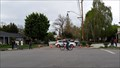 Image for San Jose Hostage Suspect Surrenders to Police After Tense Six-Hour Standoff: SJPD