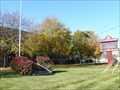 Image for Central Elementary School, Davison, MIchigan