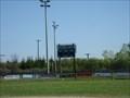 Image for Willie Pratt Sports Field - Kingston, Ontario