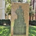 Image for Baron de Bastrop Monument - Bastrop, TX