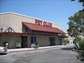 Image for Pet Club - Mountain View, CA