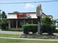 Image for Wendy's - Williamsville, NY