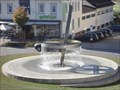 Image for Round Fountain - Nagold, Germany, BW