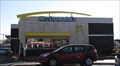 Image for McDonalds - 2200 Central Ave SE - Albuquerque, NM