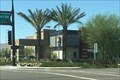 Image for Jack in the Box - W. McDowell Rd. - Avondale, AZ