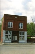Image for IOOF Lodge 427 - Winfield, MO