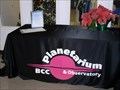 Image for Guest Book - BCC Planetarium & Observatory - Cocoa, FL
