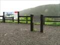 Image for Wairakei Geothermal Power Development - Wairakei, New Zealand