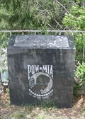 Image for Perry County POW/MIA Memorial - Hazard, KY