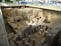 Image for Roman Bath - Athens - Greece