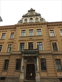 Albrecht Altdorfer Gymnasium