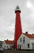 Image for Scheveningen