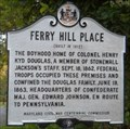 Image for Ferry Hill Place