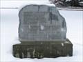 Image for Murray Park 9/11 Memorial - Murray, Utah