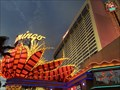 Image for Flamingo - Las Vegas Blvd. - Las Vegas, NV